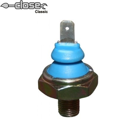 Contacteur de pression d'huile 0.25 BAR