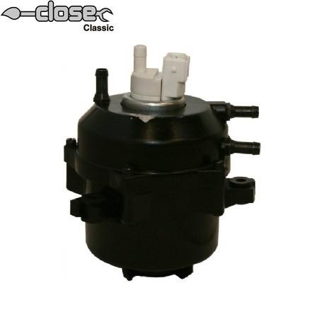 Pompe à essence élèctrique