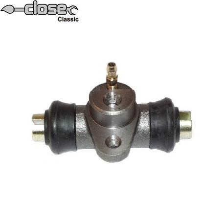 Cylindre récepteur arrière