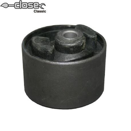 Silentbloc de boite et moteur diamètre  64,5 mm