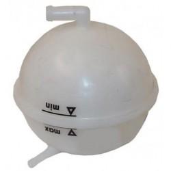Vase d'expansion sans capteur