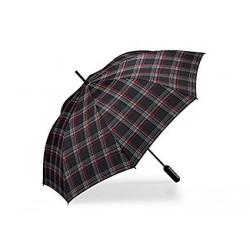 Parapluie GTI