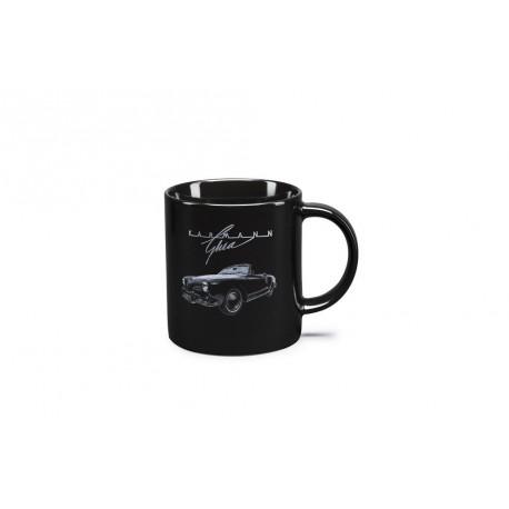 Tasse à café Karmann