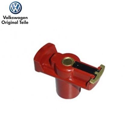Rotor pour distributeur