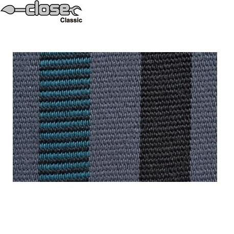 Tissu de siège motif UP