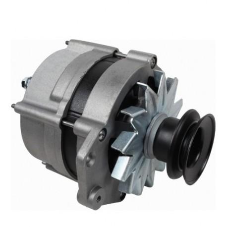 Alternateur Bosch 65 AMP7RES