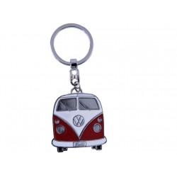 Porte-clés T1