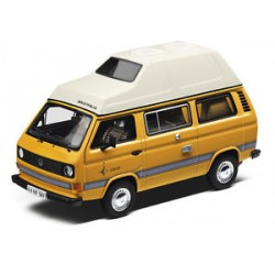 Camping-car T3