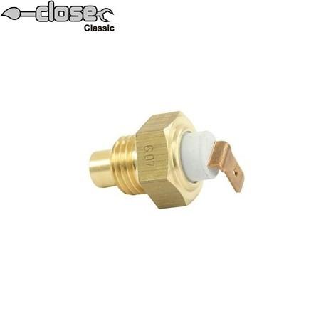 Sonde de temperature d'huile  VDO  M14mm x 1.5mm