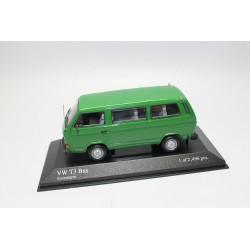 Bus T3