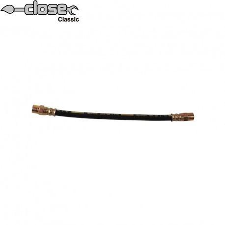 Flexible de frein arrière femelle-femelle 261mm