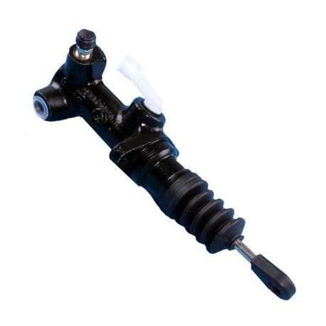 Cylindre émeteur d'embrayage