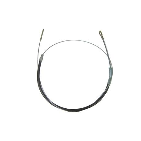 Cable de frein à main