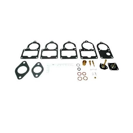 Kit de reparation carburateur Solex