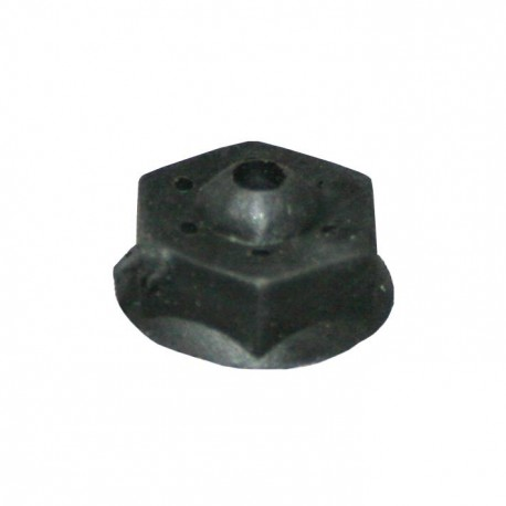 Rondelle de calage 3mm