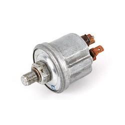 Transmeteur de pression d'huile VDO
