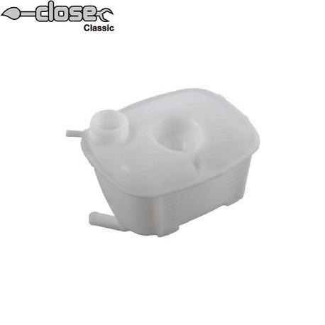 Vase d'expansion avec trou pour capteur