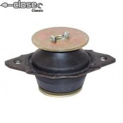 Silentbloc moteur arrière g pour Golf 2, Jetta 2