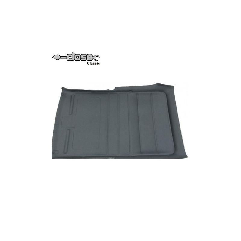 ciel de toit golf 2 vinyle origine vw close classic. Black Bedroom Furniture Sets. Home Design Ideas