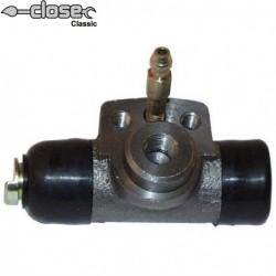 Cylindre récepteur arrière 17,46mm
